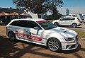 Audi RS4 Medical Car (42529864032).jpg