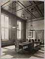 Audientiezaal Gouvernementsgebouw - Reception Room Government Building Arnhem (4440321563).jpg