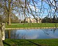Audley End House - geograph.org.uk - 22561.jpg