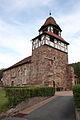 Aue (Wanfried) Kirche 144.JPG