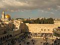 Auf den Dächern Jerusalems.JPG