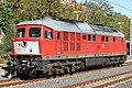 Auf den Gleisen des Bahnhofs in Stollberg 2H1A3651WI.jpg