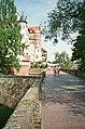 Auf der Stadtmauer Ulm.jpg