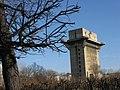 Augarten - Flakturm.jpg