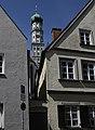 Augsburg-St Ulrich+Afra-06-Zwerchgasse-gje.jpg
