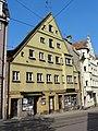 Augsburg Mattes 2013-05-05 Batch 1 (18).jpg