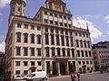Augsburg Rathaus 3.JPG
