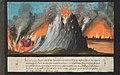 Augsburger Wunderzeichenbuch — Folio 85.jpg