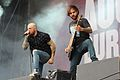 August Burns Red - Nova Rock - 2016-06-11-12-25-29.jpg