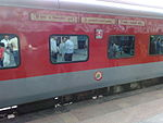 August Kranti Rajdhani Express.jpg
