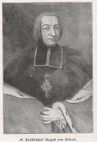 August von Limburg-Stirum.jpg