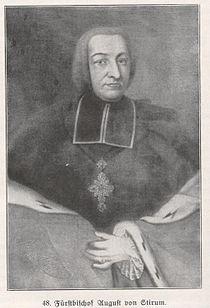 August von Limburg-Stirum.jpg