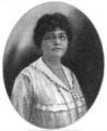 Augusta C. Hughston (1918).png