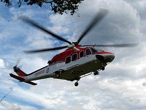 Augusta Westland AW139 VH-SYV - Flickr - Highway Patrol Images.jpg