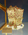 Auguste Majorelle-Vide poche-Chaise à porteur.jpg
