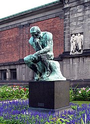 Auguste_Rodin_-_Grubleren_2005-01.jpg