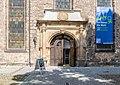 Augustinian church in Gotha (6).jpg