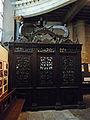 Auray-Eglise Saint-Gildas-Mobilier.jpg