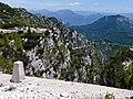 Ausblick Richtung Südosten, Passo di Tremalzo - panoramio.jpg