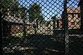Auschwitz 1 concentration camp 2006 4039.jpg