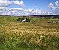 Ausdale Cottage - geograph.org.uk - 49847.jpg