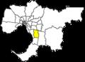 Australia-Map-MEL-LGA-Dandenong.png