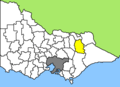 Australia-Map-VIC-LGA-Alpine.png