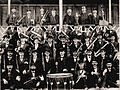 Australia Railway Band, 1906.jpg
