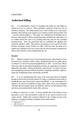Australian Animal Cruelty Law 06.pdf