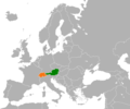 Austria Switzerland Locator.png