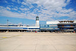 Austria Vienna Airport 2011-09-15 (3).jpg