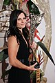 Austrian Sportspeople of the Year 2014 winners 15 Anna Fenninger.jpg