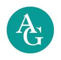 Authors Guild Logo 2015.png