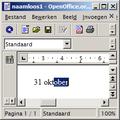 Autoaanvullen OpenOffice.PNG