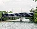 Autobahn A2 Brücken Reuss Ebikon LU - Emmen LU 20160725-jag9889.jpg