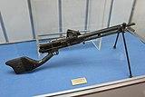 Automatic Rifle (9885171694).jpg