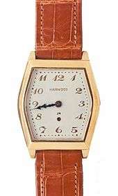 Automatic watch - Wikipedia de0edd2c8c3f