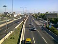 Autopista Vespucio Norte en Maipú.jpg