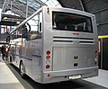Autosan Tramp FL - Transexpo 2011 (3).jpg