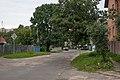 Avanhardnaja Street (Minsk, Belarus) p07.jpg