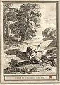 Aveline-Oudry-La Fontaine-L'aigle et l'escarbot.jpg