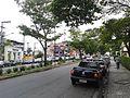 Avenida Dr. Cândido Mota Filho 03.jpg