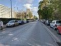 Avenue Minimes - Saint-Mandé (FR94) - 2020-10-18 - 3.jpg