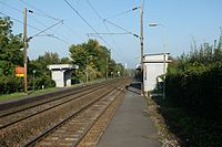 Avesnelles - Gare - 1.JPG