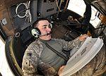 Aviation mechanics keep Army flying along DVIDS216116.jpg