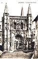 Avignon Façade 1512 Saint Pierre.jpg