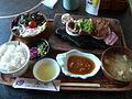 Awaji Beef Taiko1 DSCN3029 20120504.JPG