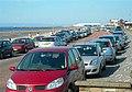 Ayr Seafront - geograph.org.uk - 534719.jpg