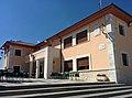 Ayuntamiento de Alba de Cerrato 01.jpg