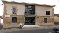 Ayuntamiento de Gema.jpg